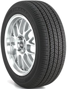 Turanza EL400-02 MOE Tires
